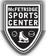 mcfetridge logo