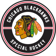 chicago blackhawks special hockey logo transparent